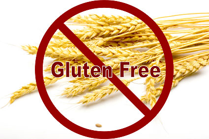 Should You Eliminate Gluten?