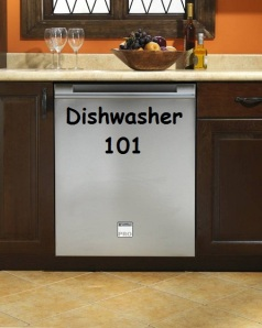 Dishwasherclosed